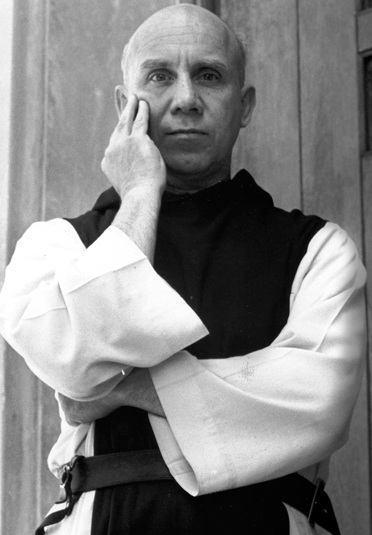 fr_louis_thomas_merton