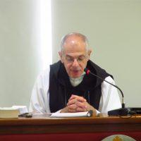 Dom Bernardo Bonowitz