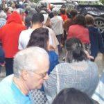 """Retiro da SAFTM: """"Viagem ao Centro do Castelo"""" – Rio de Janeiro – RJ, 16 a 18 de outubro de 2015"""