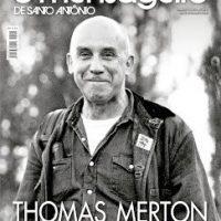 Thomas Merton - O Mensageiro