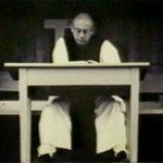 A Oração Contemplativa de Thomas Merton