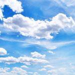 """Curso: """"Thomas Merton: Vida contemplativa no tempo"""" – Juiz de Fora – MG, 04 de março a 1º de julho de 2015"""