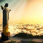 Conferência de Dom Bernardo Bonowitz, OCSO – Rio de Janeiro – RJ, 20 de outubro de 2015