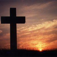 Bento XVI: Meditação para o I Domingo da Quaresma