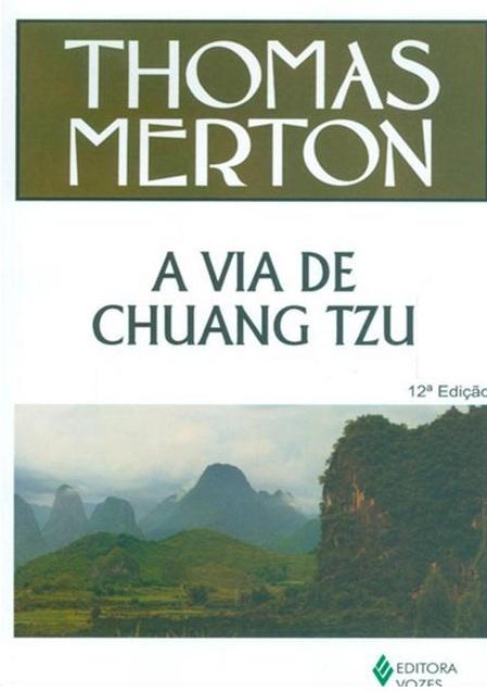 Via de Chuang Tzu, A