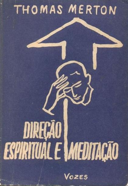 Direção espiritual e meditação