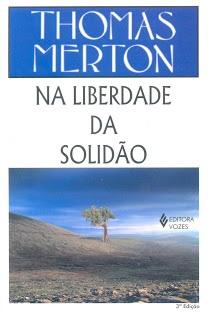 Na Liberdade da Solidão