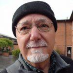 Diálogos com Jonathan Montaldo