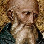 A Paternidade Espiritual na Regra de São Bento