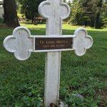 Uma carta sobre a morte de Thomas Merton