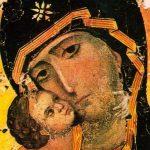 Homilia | Maria, Mãe de Deus