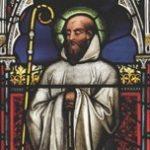 Os Fundadores de Cister