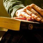 Bento XVI: Meditação para o II Domingo da Quaresma