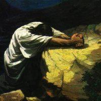 Bento XVI: Meditação para o IV Domingo da Quaresma