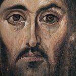 Bento XVI: Meditação para o III Domingo da Quaresma