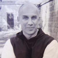 """Sobre """"Viver com Sabedoria"""": algumas palavras de Frei Nélio"""