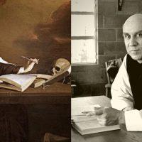 Teresa e Merton: o legado
