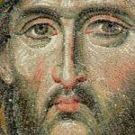 Cristo: resposta para nossa existência