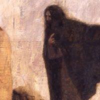 Homilia | Dom Bernardo Bonowitz no Primeiro Domingo da Quaresma