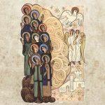 A oração e o discurso sobre Deus