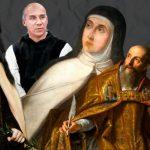 História da salvação pessoal ou autobiografia espiritual